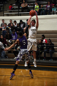 CHS v Everman Jan 27, 2015 (22)