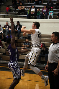 CHS v Everman Jan 27, 2015 (43)