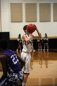 CHS v Everman Jan 27, 2015 (38)