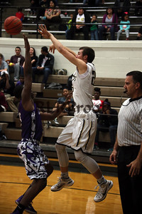 CHS v Everman Jan 27, 2015 (42)