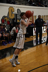 CHS v Everman Jan 27, 2015 (44)