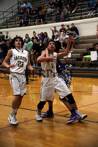 CHS v Everman Jan 27, 2015 (47)