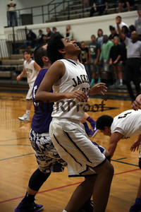 CHS v Everman Jan 27, 2015 (25)