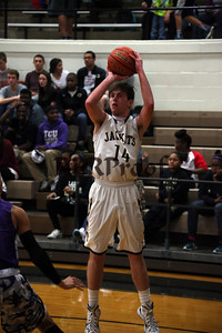 CHS v Everman Jan 27, 2015 (31)