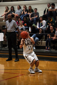 CHS v Everman Jan 27, 2015 (12)