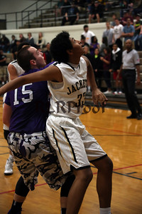 CHS v Everman Jan 27, 2015 (34)