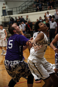 CHS v Everman Jan 27, 2015 (27)