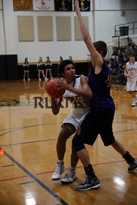 CHS v Granbury Feb 3, 2015 (31)