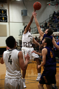 CHS v Granbury Feb 3, 2015 (26)