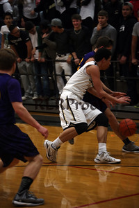 CHS v Granbury Feb 3, 2015 (3)