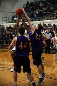 CHS v Granbury Feb 3, 2015 (23)