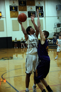 CHS v Granbury Feb 3, 2015 (33)