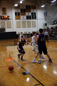CHS v Granbury Feb 3, 2015 (13)