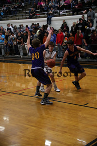 CHS v Granbury Feb 3, 2015 (19)