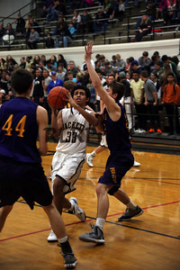 CHS v Granbury Feb 3, 2015 (21)