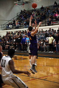 CHS v Granbury Feb 3, 2015 (50)