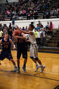 CHS v Granbury Feb 3, 2015 (40)