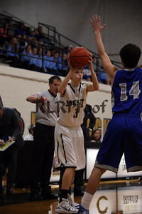 CHS v Joshua Jan 16, 2015 (30)
