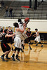 CHS vs Burleson Jan 27, 2014 (2)