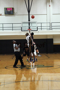 CHS vs Everman Jan 15, 2013 (2)