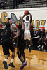 CHS vs Everman Jan 15, 2013 (4)