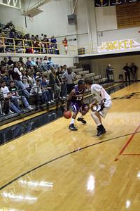 CHS Men vs Waco Univ Jan 19, 2010 (112)
