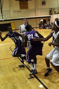 CHS Men vs Waco Univ Jan 19, 2010 (115)