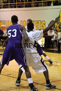 CHS Men vs Waco Univ Jan 19, 2010 (121)