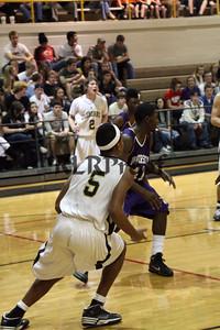 CHS Men vs Waco Univ Jan 19, 2010 (137)