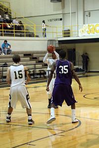 CHS Men vs Waco Univ Jan 19, 2010 (141)