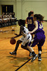 Cleburne HS Girls vs Granbury Jan 25, 2011 (16)