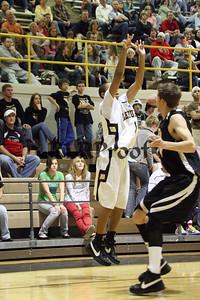 800 Wins Jan 11 2008 (20)