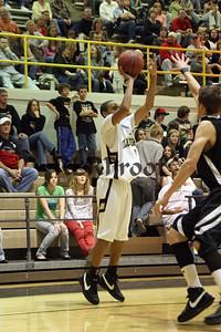 800 Wins Jan 11 2008 (19)