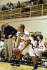 800 Wins Jan 11 2008 (16)