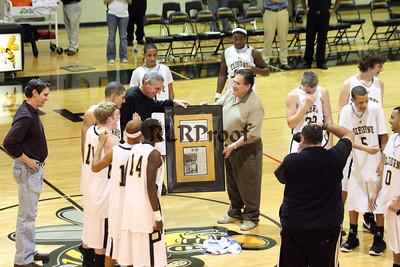 800 Wins Jan 11 2008 (68)