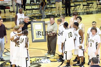 800 Wins Jan 11 2008 (67)