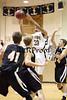 800 Wins Jan 11 2008 (7)