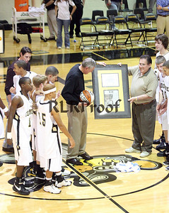 800 Wins Jan 11 2008 (65)