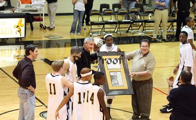 800 Wins Jan 11 2008 (69)