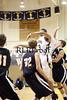 800 Wins Jan 11 2008 (8)