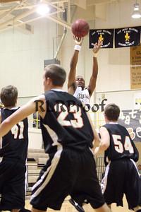 800 Wins Jan 11 2008
