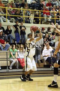 800 Wins Jan 11 2008 (18)