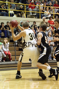800 Wins Jan 11 2008 (12)
