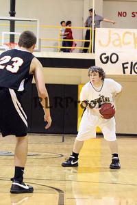 800 Wins Jan 11 2008 (10)