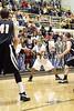 800 Wins Jan 11 2008 (14)