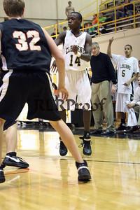 800 Wins Jan 11 2008 (24)