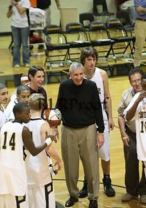 800 Wins Jan 11 2008 (59)