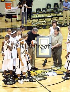 800 Wins Jan 11 2008 (64)