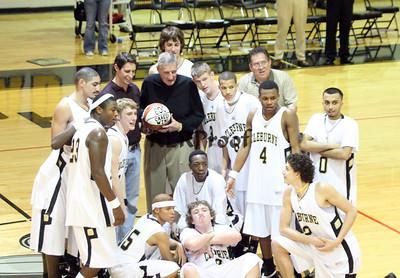 800 Wins Jan 11 2008 (63)