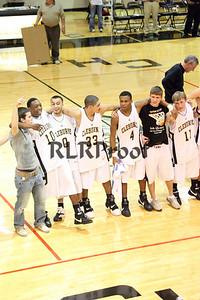 800 Wins Jan 11 2008 (58)